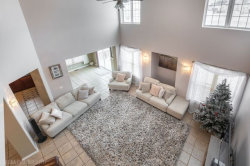 Tiny photo for 10903 Greywall Lane, Huntley, IL 60142 (MLS # 10610119)