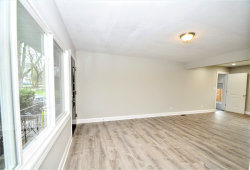 Tiny photo for 4501 Roslyn Road, Downers Grove, IL 60515 (MLS # 10610135)