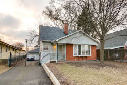 Photo of 5446 S Madison Avenue, Countryside, IL 60525 (MLS # 10610162)