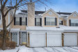 Photo of 868 Sparta Court, Unit Number 868, Vernon Hills, IL 60061 (MLS # 10610175)