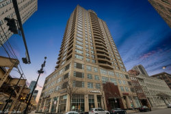 Photo of 200 N Jefferson Street, Unit Number 1201, Chicago, IL 60661 (MLS # 10610205)
