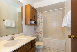 Tiny photo for 6707 Meade Place, Downers Grove, IL 60516 (MLS # 10610351)