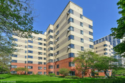 Photo of 5052 N Marine Drive, Unit Number C2, Chicago, IL 60640 (MLS # 10610373)