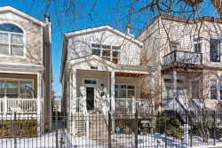 Photo of 1714 W Winona Street, Chicago, IL 60640 (MLS # 10610391)
