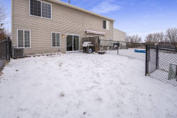 Tiny photo for 2 Crimson Court, Lake In The Hills, IL 60156 (MLS # 10610658)