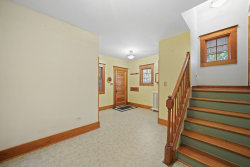 Tiny photo for 3928 Venard Road, Downers Grove, IL 60515 (MLS # 10610717)
