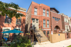 Photo of 3220 S Canal Street, Unit Number 2, Chicago, IL 60616 (MLS # 10610735)