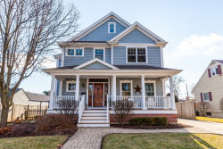 Photo of 439 Grant Street, Downers Grove, IL 60515 (MLS # 10610850)