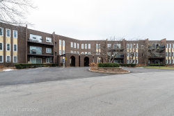 Photo of 1525 Sander Court, Unit Number 202, Wheeling, IL 60090 (MLS # 10610869)