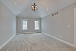 Tiny photo for 920 Crabtree Lane, Cary, IL 60013 (MLS # 10610944)