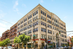 Photo of 3150 N Sheffield Avenue, Unit Number 407, Chicago, IL 60657 (MLS # 10611020)