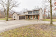 Photo of 664 CR 3350 N, Fisher, IL 61843 (MLS # 10611064)