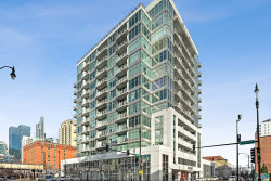 Photo of 50 E 16th Street, Unit Number 303, Chicago, IL 60616 (MLS # 10611271)