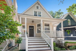 Photo of 3121 N Honore Street, Chicago, IL 60657 (MLS # 10611493)