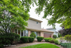 Photo of 40 Rodenburg Road, Roselle, IL 60172 (MLS # 10611499)
