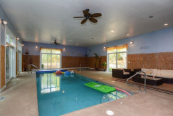 Tiny photo for 36W705 Stoneleat Road, St. Charles, IL 60175 (MLS # 10611565)