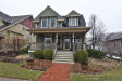 Photo of 1229 S 2nd Street, St. Charles, IL 60174 (MLS # 10611570)