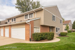 Photo of 122 Windwood Court, Buffalo Grove, IL 60089 (MLS # 10611657)