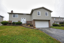 Photo of 36 Wedgewood Road, Matteson, IL 60443 (MLS # 10611741)
