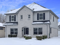 Photo of 5333 Woodland Avenue, Western Springs, IL 60558 (MLS # 10611813)