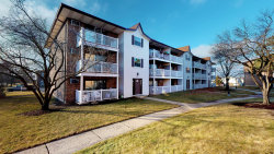 Photo of 121 Gregory Street, Unit Number 13, Aurora, IL 60504 (MLS # 10611899)
