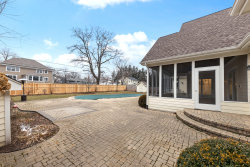 Tiny photo for 4434 Stonewall Avenue, Downers Grove, IL 60515 (MLS # 10612018)