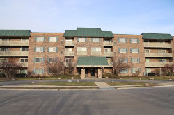 Photo of 675 Grove Drive, Unit Number 305, Elk Grove Village, IL 60007 (MLS # 10612096)
