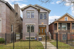 Photo of 1643 N Talman Avenue, Chicago, IL 60647 (MLS # 10612106)