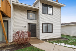 Photo of 947 Wilshire Court, Vernon Hills, IL 60061 (MLS # 10612137)