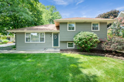 Photo of 6044 Boundary Road, Downers Grove, IL 60516 (MLS # 10612223)
