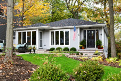 Tiny photo for 14 Horne Street, St. Charles, IL 60174 (MLS # 10612252)