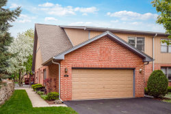 Photo of 208 Eric Court, Bloomingdale, IL 60108 (MLS # 10612263)