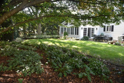 Tiny photo for 212 Chasse Circle, St. Charles, IL 60174 (MLS # 10612296)