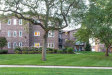 Photo of 9032 W 140th Street, Unit Number 3B, Orland Park, IL 60462 (MLS # 10612423)