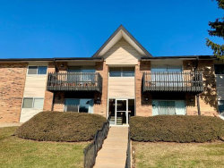 Photo of 2B Kingery Quarter, Unit Number 107, Willowbrook, IL 60527 (MLS # 10612427)