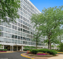 Photo of 601 E 32nd Street, Unit Number 602, Chicago, IL 60616 (MLS # 10612450)