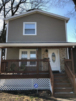 Photo of 1534 N 33rd Avenue, Melrose Park, IL 60160 (MLS # 10612649)