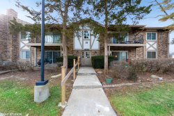 Photo of 9S122 S Frontage Road, Unit Number 205, Willowbrook, IL 60527 (MLS # 10612692)