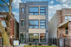 Photo of 4337 S Berkeley Avenue, Unit Number 2, Chicago, IL 60653 (MLS # 10612739)