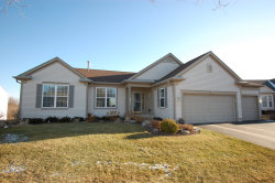 Photo of 12413 Foxtail Lane, Huntley, IL 60142 (MLS # 10612841)