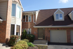 Photo of 1663 N Belmont Court, Arlington Heights, IL 60004 (MLS # 10612937)