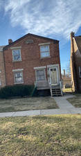 Photo of 326 Hyde Park Avenue, Bellwood, IL 60104 (MLS # 10613101)