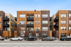 Photo of 2935 N Clybourn Avenue, Unit Number 203, Chicago, IL 60618 (MLS # 10613138)