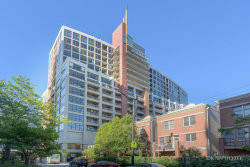 Photo of 1530 S State Street, Unit Number 15P, Chicago, IL 60605 (MLS # 10613185)