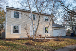 Photo of 1752 Bucknell Court, Naperville, IL 60565 (MLS # 10613190)