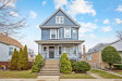Photo of 1339 Wenonah Avenue, Berwyn, IL 60402 (MLS # 10613194)