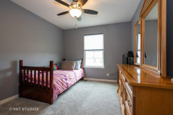Tiny photo for 8966 Cook Way, Huntley, IL 60142 (MLS # 10613268)