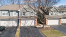 Photo of 1514 W Orchard Place, Arlington Heights, IL 60005 (MLS # 10613305)