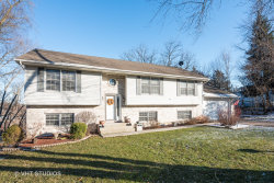 Photo of 510 N Cresthill Avenue, McHenry, IL 60051 (MLS # 10613354)