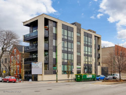 Photo of 1533 W Superior Street, Unit Number 2SN, Chicago, IL 60642 (MLS # 10613398)